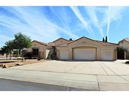 641 EDITH Court Chandler, AZ MLS# 5264992