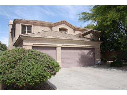 570 ASHLEY Drive Chandler, AZ MLS# 5267109
