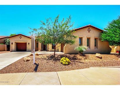 4150 LAFAYETTE Place Chandler, AZ MLS# 5267119