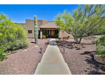 2130 Circle Mountain Road New River, AZ MLS# 5267200