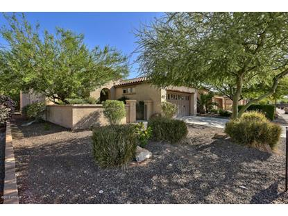 12432 PINNACLE VISTA Drive, Peoria, AZ