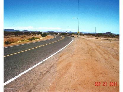 250XX Grand Avenue Surprise, AZ MLS# 5269087