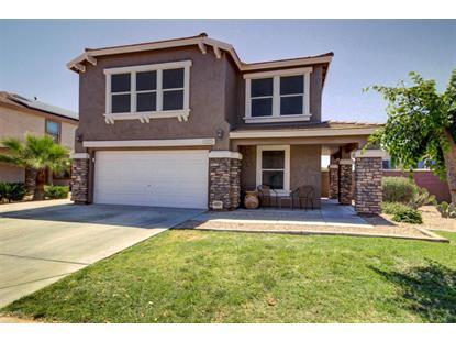 1827 37TH Avenue Apache Junction, AZ MLS# 5269577