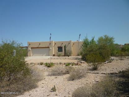 1480 WHITELEY Street Apache Junction, AZ MLS# 5269663