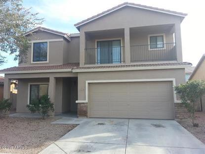 2271 27TH Avenue Apache Junction, AZ MLS# 5269714