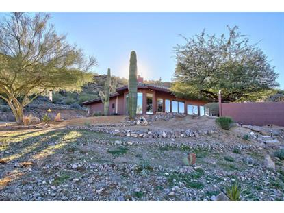 42814 11TH Street New River, AZ MLS# 5270190