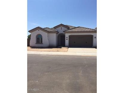 1975 CRESCENT Way Chandler, AZ MLS# 5271592