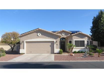 2101 MERIDIAN Road Apache Junction, AZ MLS# 5272842