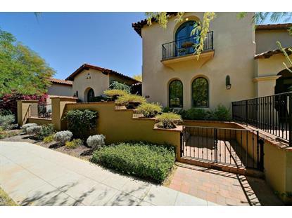 20425 100TH Place Scottsdale, AZ MLS# 5273182
