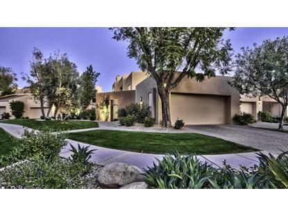 7760 GAINEY RANCH Road Scottsdale, AZ MLS# 5273697