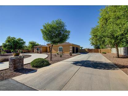 3006 BEAUTIFUL Lane Laveen, AZ MLS# 5273947
