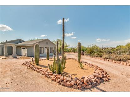 2020 SIXSHOOTER Road Apache Junction, AZ MLS# 5276859