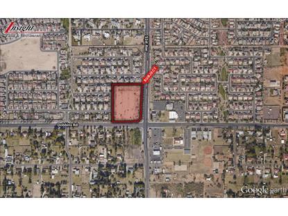 5125 Dobbins Road Laveen, AZ MLS# 5277379
