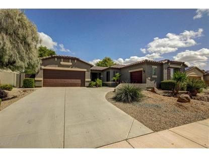 3112 CANYON Way Chandler, AZ MLS# 5277432