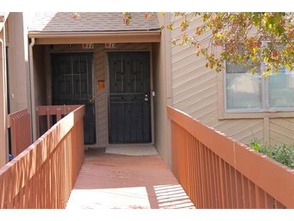 2831 Wallnut Hills Drive Flagstaff, AZ MLS# 5279139