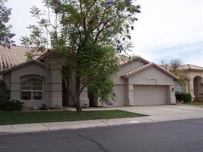5035 Monterey Street Chandler, AZ MLS# 5279241