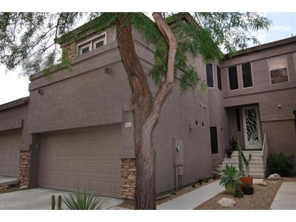 5268 OVERLOOK Trail Gold Canyon, AZ MLS# 5279501