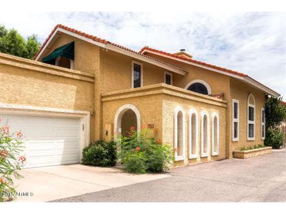 6543 CENTRAL Avenue Phoenix, AZ MLS# 5280473