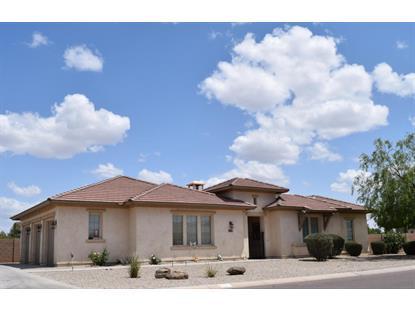 7115 67TH Drive Laveen, AZ MLS# 5280803