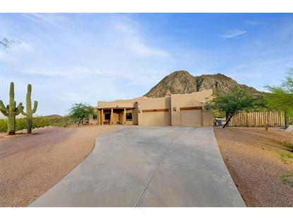 3225 GIBBONS Road New River, AZ MLS# 5280994