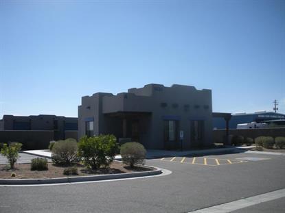 1435 Old West Highway Apache Junction, AZ MLS# 5282118