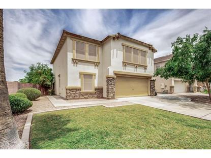 2536 JASPER Avenue Apache Junction, AZ MLS# 5283722