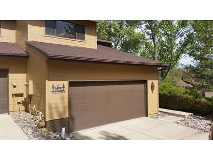 2900 Saddleback Way Flagstaff, AZ MLS# 5283807
