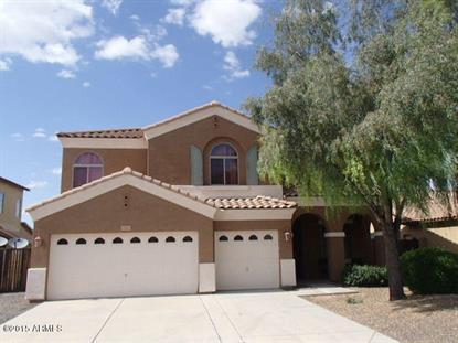2040 INDIGO Drive Chandler, AZ MLS# 5284072