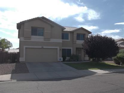 3838 Chaparral Road Apache Junction, AZ MLS# 5284357