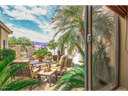 8723 SANDTRAP Court Gold Canyon, AZ MLS# 5284562