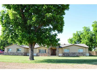 5245 DOBBINS Road Laveen, AZ MLS# 5285198