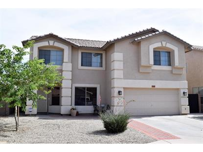 2119 39TH Avenue Apache Junction, AZ MLS# 5285463