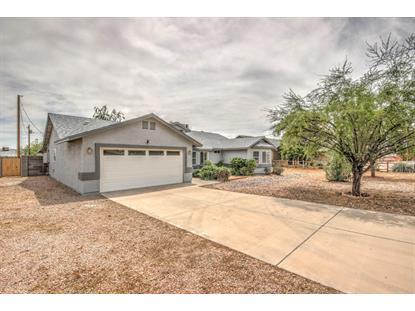 909 LINDA Avenue Apache Junction, AZ MLS# 5285614