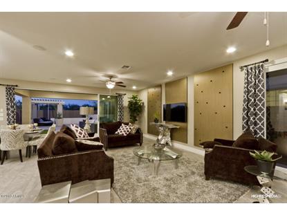 4436 YELLOWSTONE Place Chandler, AZ MLS# 5287331