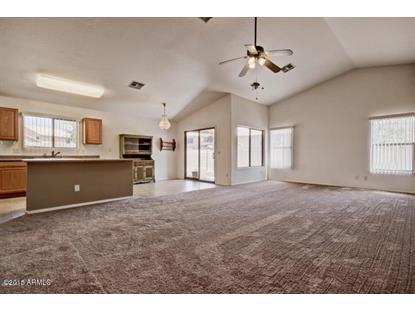2079 37TH Avenue Apache Junction, AZ MLS# 5287556