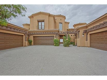 5370 DESERT DAWN Drive Gold Canyon, AZ MLS# 5287924