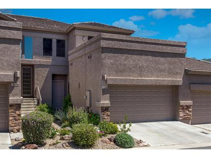 10208 LEGEND Trail Gold Canyon, AZ MLS# 5288532