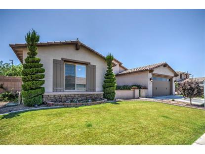 4013 WINDSTREAM Place Chandler, AZ MLS# 5289699