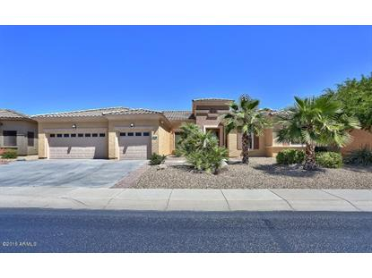 18839 CELOSIA Lane Surprise, AZ MLS# 5290786