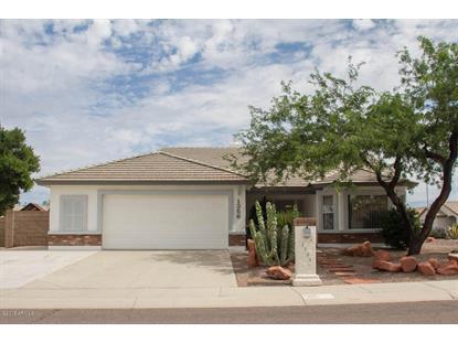 1356 14TH Avenue Apache Junction, AZ MLS# 5291888