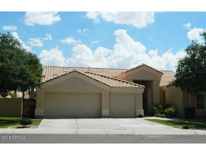 1821 WISTERIA Drive Chandler, AZ MLS# 5292394