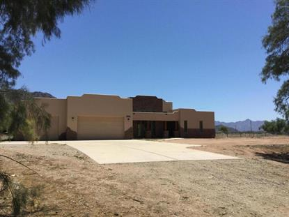 3219 OLNEY Avenue Laveen, AZ MLS# 5294977
