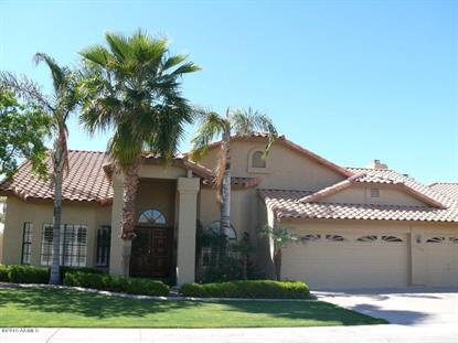 3280 Holly Court Chandler, AZ MLS# 5295075
