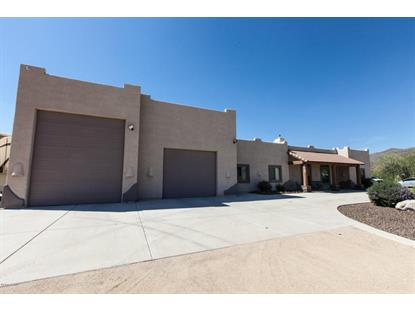 2248 WHITE SPAR Road New River, AZ MLS# 5296306