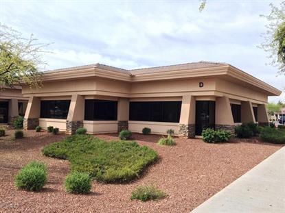 10320 MCDOWELL Road Avondale, AZ MLS# 5296325