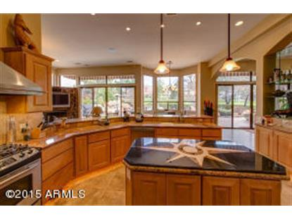 215 FAIRWAY OAKS Drive Sedona, AZ MLS# 5296750