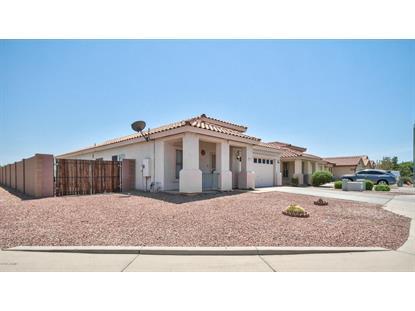 2207 23RD Avenue Apache Junction, AZ MLS# 5297629