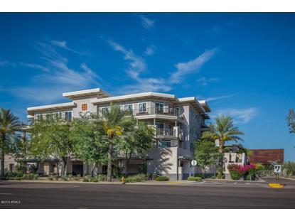 3801 GOLDWATER Boulevard Scottsdale, AZ MLS# 5298076
