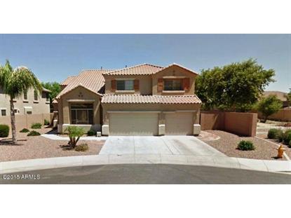 798 PRESCOTT Drive Chandler, AZ MLS# 5298252
