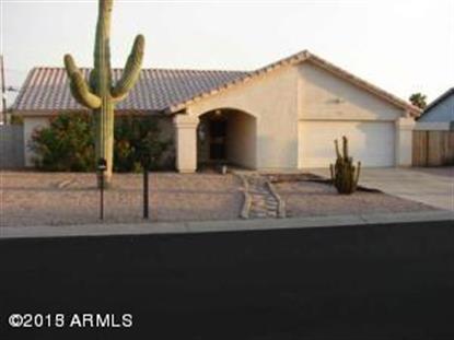 617 Kachina Avenue Apache Junction, AZ MLS# 5298773